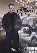 Countess and Me