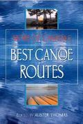More of Canadas Best Canoe Routes