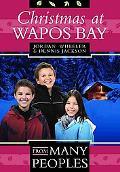 Christmas at Wapos Bay