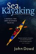 Sea Kayaking A Manual for Long-Distance Touring