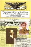 Through the Eyes of the Eagle The Early Montreal Yiddish Press