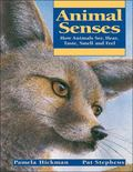 Animal Senses How Animals See, Hear, Taste, Smell and Feel
