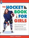 Hockey Book for Girls