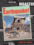Earthquake!
