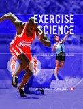 Exercise Science: An Introduction to Health and Physical Education