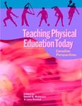 Teaching Physical Education Today : Canadian Perspectives
