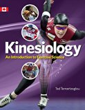 Kinesiology: An Introduction to Exercise Science