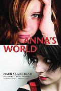 Anna's World (Exile Classics series)