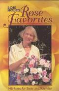 Lois Hole's Rose Favorites