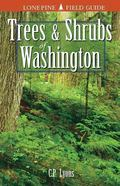 Trees & Shrubs of Washington
