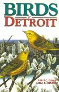 Birds of Detroit