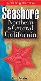 Seashore of Northern & Central California