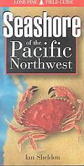 Seashore of the Pacific Northwest