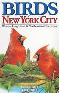 Birds of New York City Western Long Island & Northeastern New Jersey