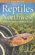 Reptiles of the Northwest