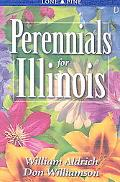 Perennials for Illinois