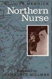 Northern Nurse