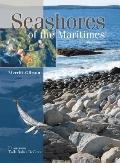 Seashores of the Maritimes