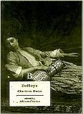 Zofloya, Or, the Moor A Romance of the Fifteenth Century