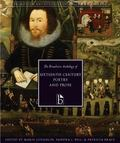The Broadview Anthology of Sixteenth-Century Poetry and Prose (Broadview Anthologies of Engl...