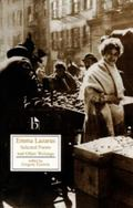 Emma Lazarus Selected Poems and Other Writings