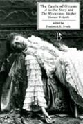 Castle of Otranto : A Gothic Story and the Mysterious Mother