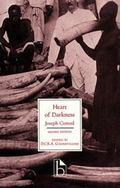 Heart of Darkness (Broadview Literary Texts)