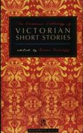 Broadview Anthology of Victorian Short Stories