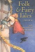 FOLK & FAIRY TALES. Second Edition.