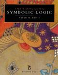 Introducing Symbolic Logic