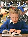 Informal Assessment Strategies Asking Questions, Observing Students, and Planning Lessons Th...