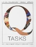 Q Tasks How to Empower Students to Ask Questions