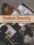 Student Diversity Classroom Strategies to Meet the Learning Needs of All Students