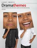 Dramathemes