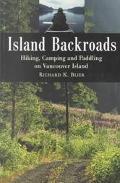 Island Backroads