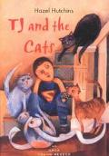 Tj and the Cats
