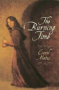 Burning Time