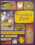 Scrambled Brains A Cooking Guide for the Reality Impaired