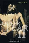 Queer Fear II Gay Horror Fiction