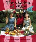 Garden of Vegan How It All Vegan Again!
