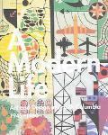 Modern Life Art And Design In British Columbia 1945-1960