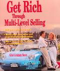 Get Rich Through Multi-Level Selling