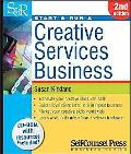 Start and Run a Creative Services Business