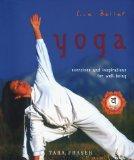 Live Better: Yoga