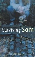 Surviving Sam