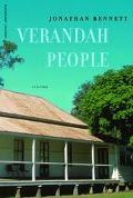Verandah People