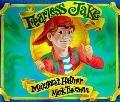 Fearless Jake
