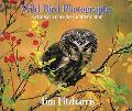 Wild Bird Photography National Audubon Society Guide