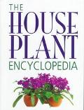 House Plant Encyclopedia