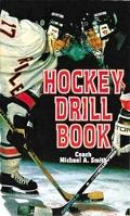Hockey Drill Book